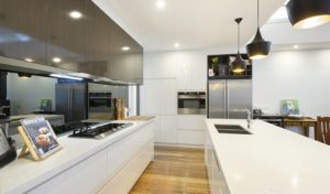 Home-renovation-builders-quote