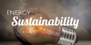 Sustainability Builder Melbourne