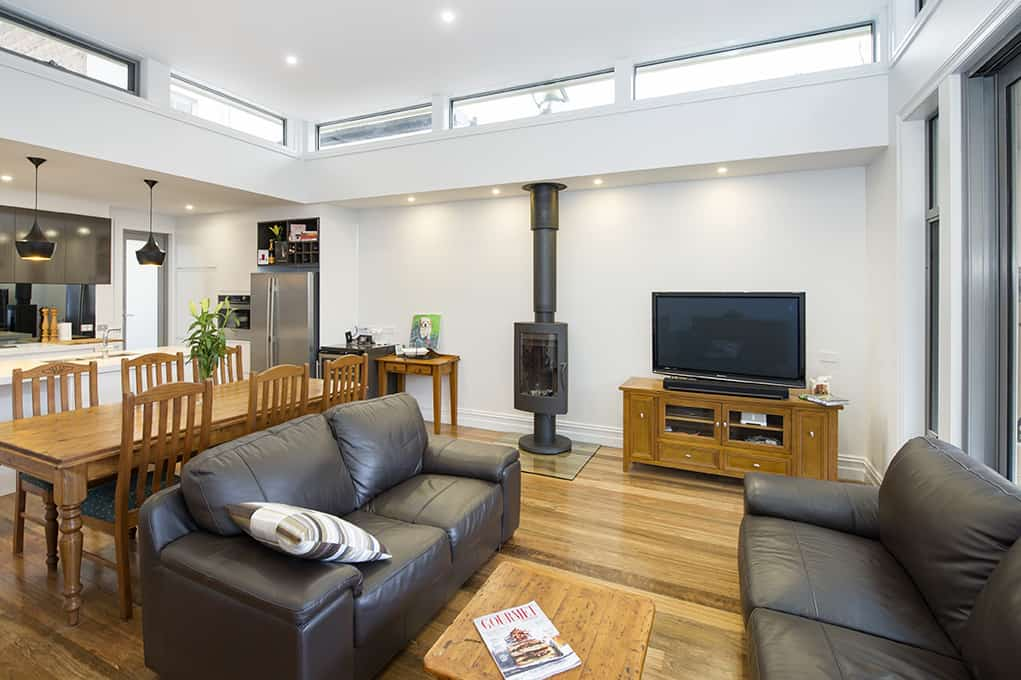 Fitzroy entertainment builder