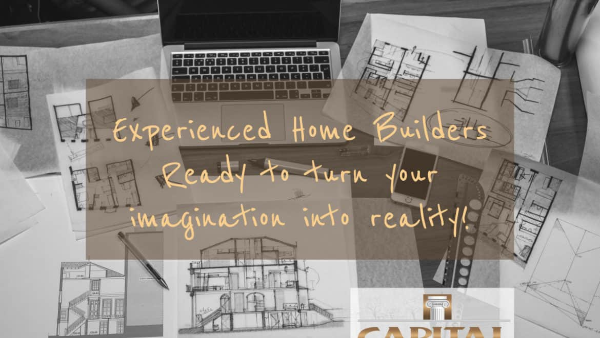 finding a reputable builder in melbourne