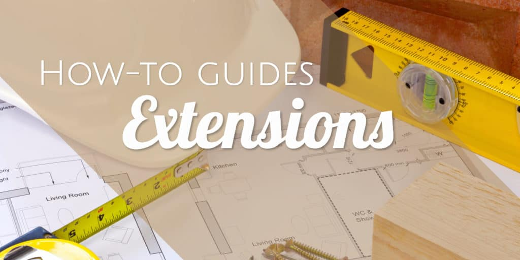 How to build an upper extension on your house in Melbourne