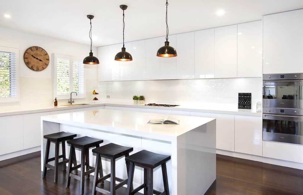 10 reasons to build an extension melbourne