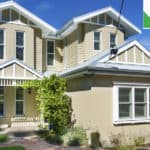 Master Builders Green Living Melbourne
