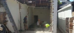 Progress Renovation Builder Melbourne