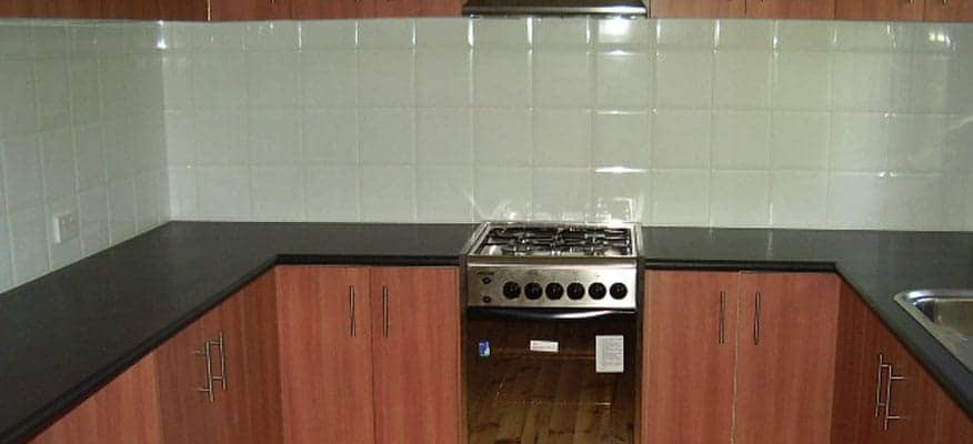 Caulfield Kitchen Builder Melbourne