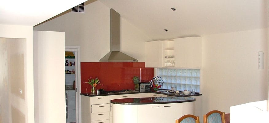 Etham Kitchen Renovator Melbourne