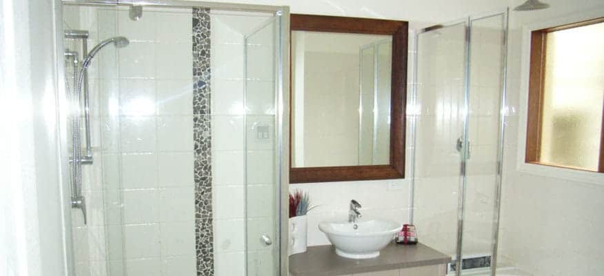 Kew Bathroom Builder Melbourne