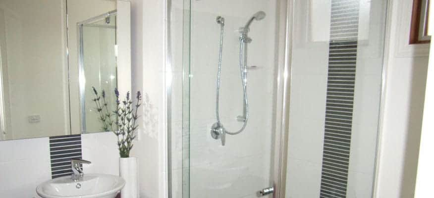 Bathroom Renovation Kew Melbourne