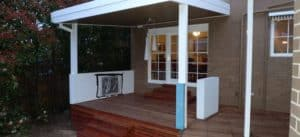 Nth Balwyn Extension Melbourne Builder