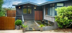 Renovation Extension North Balwyn Builder