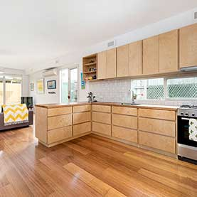 Bayside-Kitchen-Builder-Energy-Efficient-Melbourne
