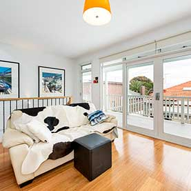 Upstairs-Extension-Builder-Melbourne-Bayside-Melbourne