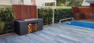 Alphington-Builder-Melbourne-Outdoor-Entertaining