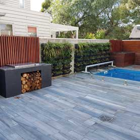 Alphington-Outdoor-Entertainment-Builder-BBQ-Pool