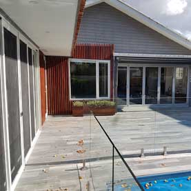Outdoor-entertainment-area-builder-Melbourne-Sq