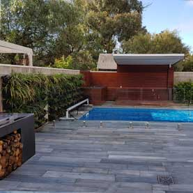 Poolhouse-Builder-Alphington-Melbourne-BBQ