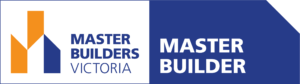 Master Renovation Builder Melbourne Victoria