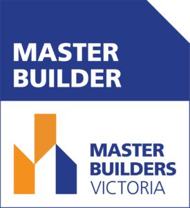 Master Extension Builder Melbourne Victoria
