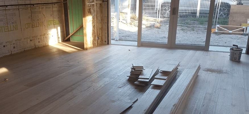 Bayside-Beach-Builder-Melbourne-Recycled-Timber-Floor