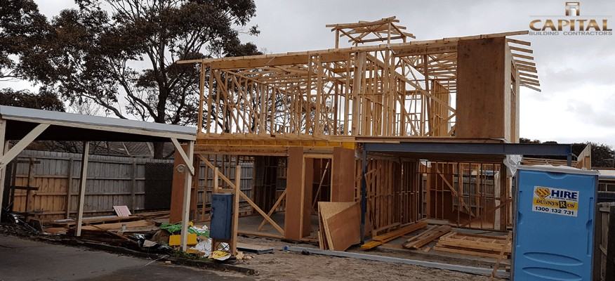Bayside-Beach-Shack-Builder-Melbourne-Timber-Trussed