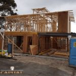 Bayside-Beach-Shack-Builder-Melbourne-Double-Storey