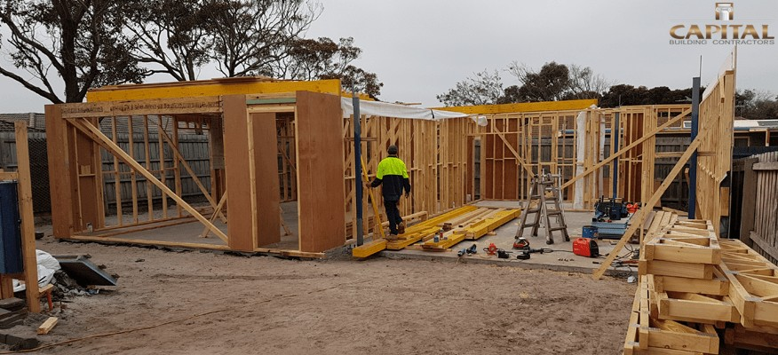Bayside-Beach-Shack-Builder-Melbourne-Timber-Cladding