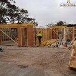 Bayside-Beach-Shack-Builder-Melbourne-Timber-Frame