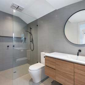 Malvern-Bathroom-Renovation-Builder-Melbourne-Sq