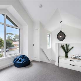 Malvern-Builder-Upstairs-Extension-Builder-Sq