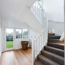 Malvern-Extension-Stairwell-Melbourne-Builder-Sq