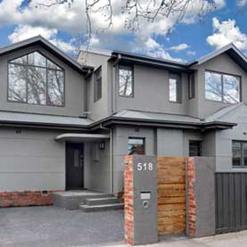 Malvern-Second-Floor-Extension-Builder-Melbourne-SQ