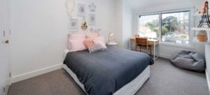 Malvern-Second-Storey-Extension-Bedroom-Builder