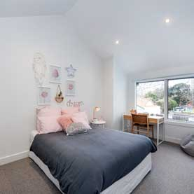 Malvern-Second-Storey-Extension-Bedroom-Builder-Sq
