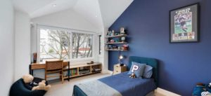 Malvern-Second-Storey-Extension-Boys-Bedroom-Builder