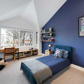 Malvern-Second-Storey-Extension-Boys-Bedroom-Builder-Sq