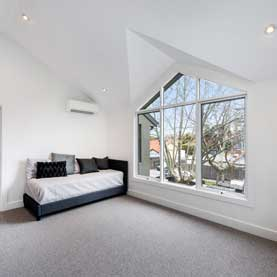 Raked-Ceilings-Attick-Style-Extension-Builder-Malvern-Sq