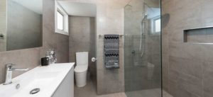Bathroom-Builder-Camberwell-Melbourne