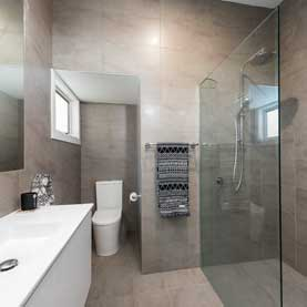 Bathroom-Builder-Camberwell-Melbourne-Sq