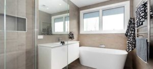 Bathroom-Renovation-Builder-Camberwell-Melbourne