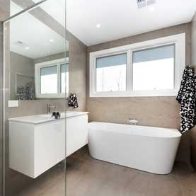 Bathroom-Renovation-Builder-Camberwell-Melbourne-Neutral