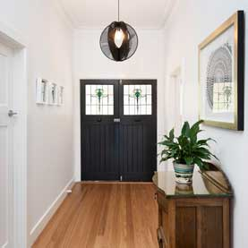 Hallway-Builder-Camberwell-Building-Sq