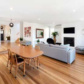 Modern-Extension-Builder-Camberwell-Lounge-Dining-Sq