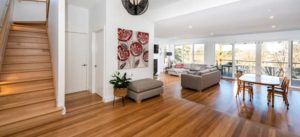 Timber-Floorboards-Renovation-Builder-Camberwell-Melbourne