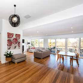 Timber-Floorboards-Renovation-Builder-Camberwell-Melbourne-Sq