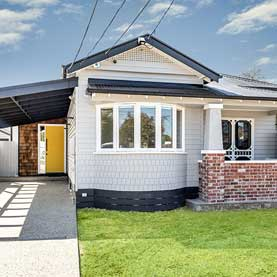 Reservoir-Bungalow-Renovation-Extension-Builder