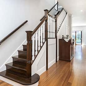 Canterbury-Staircase-Renovation-Builder-Melbourne