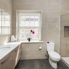 Canterbury-Bathroom-Renovation-Builder
