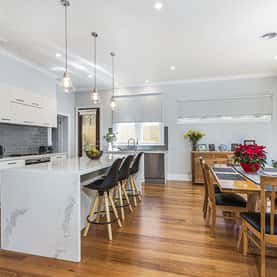 Canterbury-Kitchen-Renovation-Builder